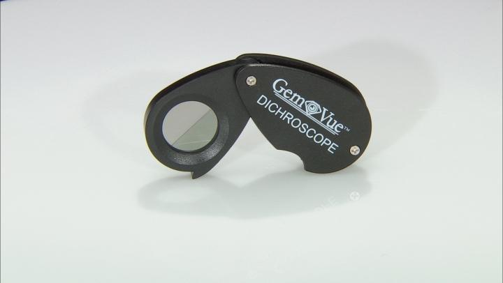 London Dichroscope