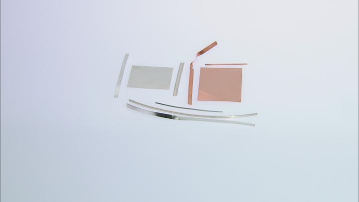 Wire Supply Kit