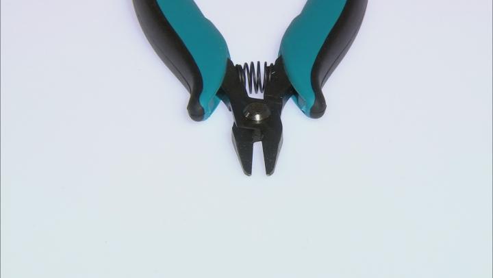 Designer Flush Cutter